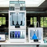 Tasty 3D Printing Site Pic