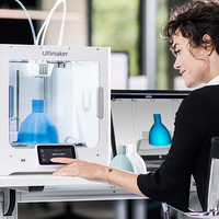 Ultimaker Site Pic