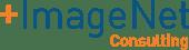 ImageNet Consulting